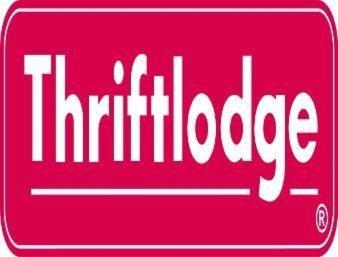 Thriftlodge Edmonton Photo