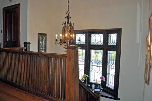 Greystone Manor Bed and Breakfast Photo