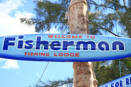 Fisherman Lodge Punta Allen Photo