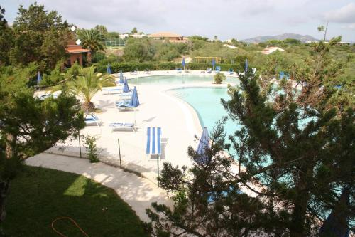 Hotel Cala Reale Rooms