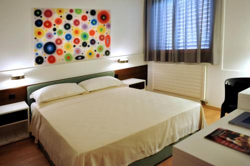 Arthotel Hotel Garni Centro