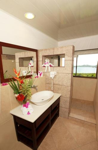 Eco Boutique Hotel Vista Las Islas Reserva Natural Photo
