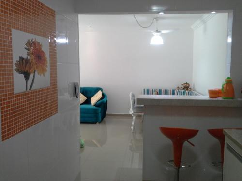 Apartamento Águas de Lindoia Photo