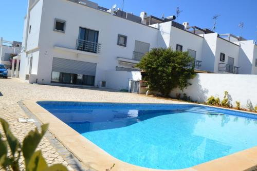 holidays algarve vacations Manta Rota Praia da Lota Holiday Home