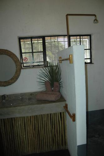 Damfela Eco Lodge Photo