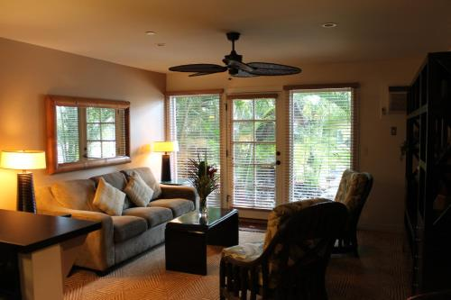 Aina Nalu One Bedroom One Bathroom 24 - Lahaina, HI 96761