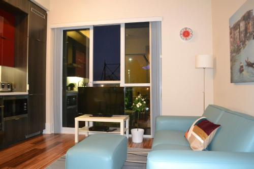 Duke Furnished Suites - CN / Convention / Roger Centre Photo