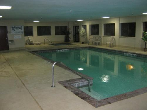Hampton Inn and Suites Amarillo West Photo