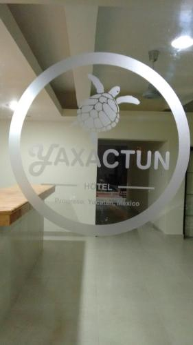 Hotel Yaxactun Photo