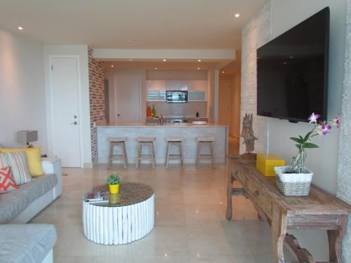 Apartment Playa Bonita Residences Photo