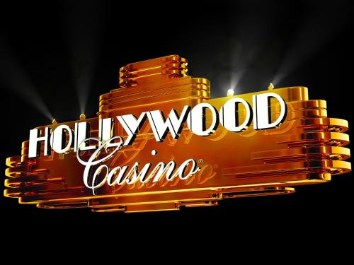 Hollywood Casino St. Louis Photo