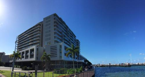 Cairns Luxury Apartments Cairns