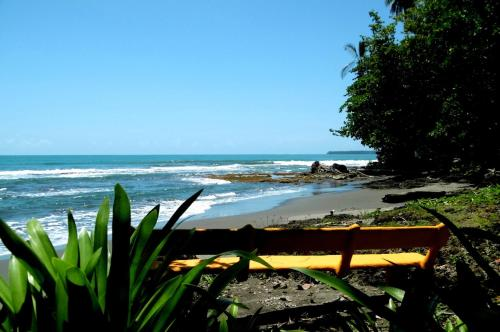 Playa Grande Lodge Photo