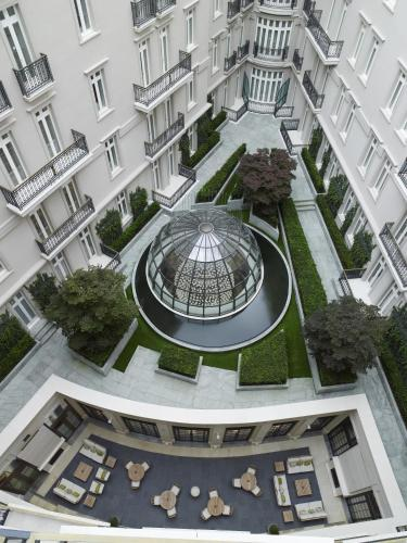 Corinthia Hotel London, London, United Kingdom, picture 8