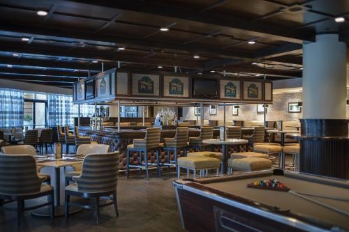 Sawgrass Marriott Golf Resort & Spa Photo