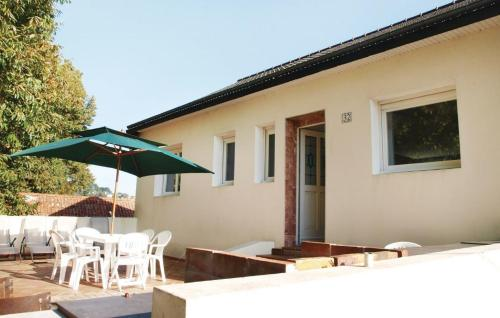 Holiday home Perros Guirec with Sea View 352 - perros-guirec -