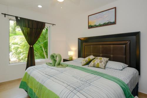 Villas Picalu B&B Boutique Photo