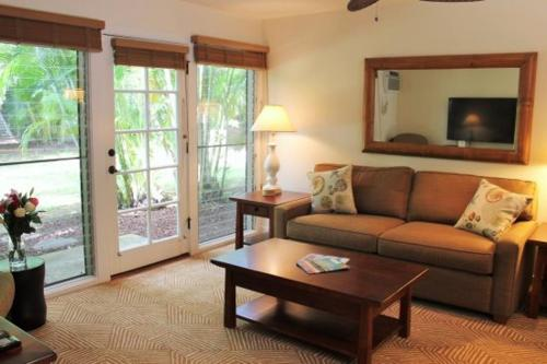 Aina Nalu Two Bedroom Two Bath 28 - Lahaina, HI 96761
