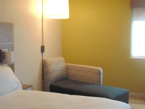 Holiday Inn Express & Suites Wapakoneta Photo