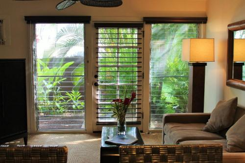 Aina Nalu Two Bedroom Two Bath 32 - Lahaina, HI 96761