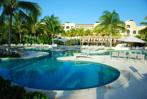 Hacienda Tres Rios Resort Spa & Nature Park - All Inclusive Photo