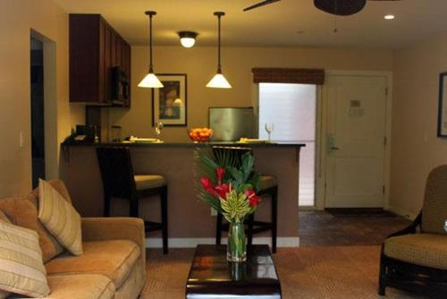 Aina Nalu Two Bedroom Two Bathroom 11 - Lahaina, HI 96761