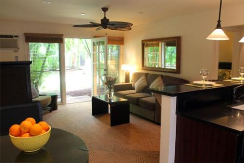 Aina Nalu Two Bedroom Two Bathroom 21 - Lahaina, HI 96761