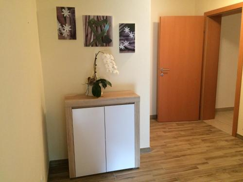 Appartement Götzenbrucker/Stocker, Schladming