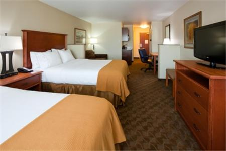 mason city chat rooms It was interesting to chat with them the guest room was lovely historic park inn hotel mason city, iowa is this your tripadvisor listing.