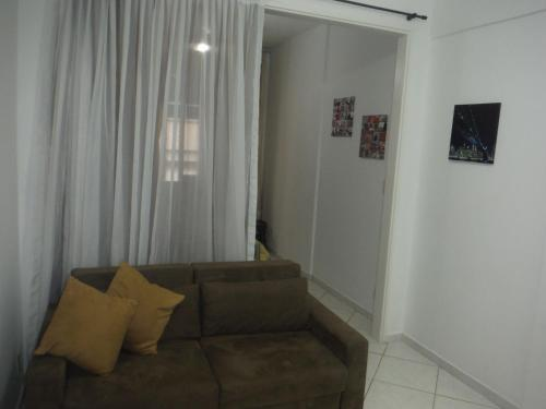 Amazing Apartment Copacabana Photo