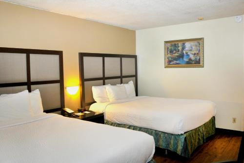 Days Inn - Blainville Photo