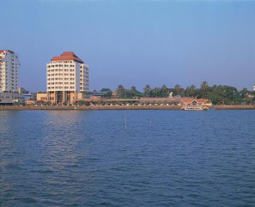 Cochin
