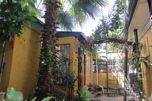 Casa Jardin Kalhari Photo