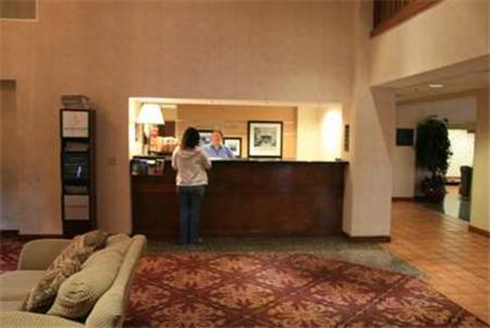 Hampton Inn Atlanta/Douglasville Photo