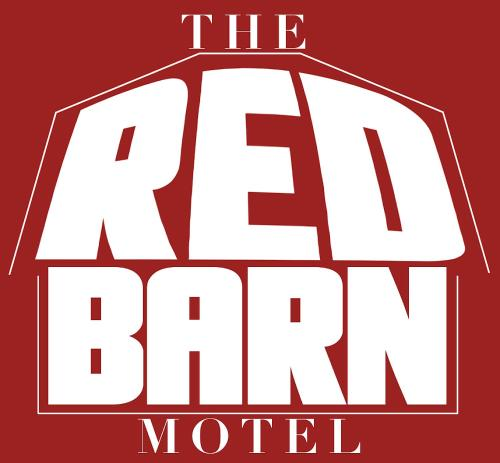 The Red Barn Motel Photo