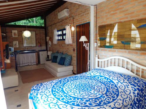 Homestay Mermaid Lounge Photo