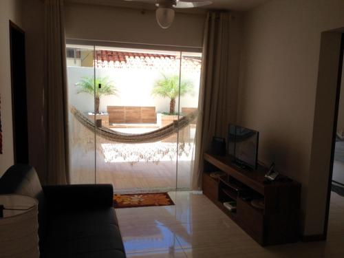 Apartamento Aleluia Beach Photo