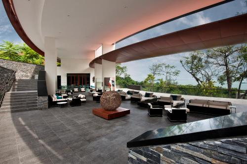 The Club Residences by Capella Singapore photo 30