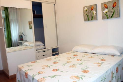 Apartamento Marina Photo