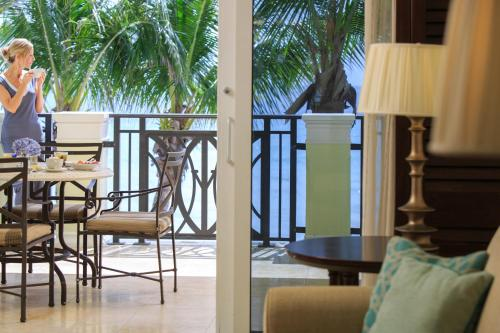 Kimpton Vero Beach Hotel & Spa Photo