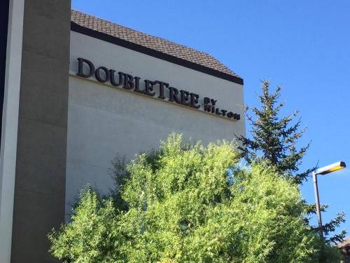 DoubleTree by Hilton Hotel Flagstaff Photo