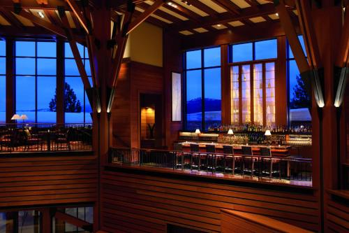 The Ritz-Carlton, Lake Tahoe Photo