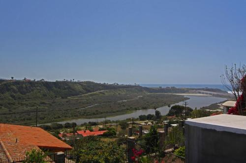 Great ocean view home in La Mision Photo