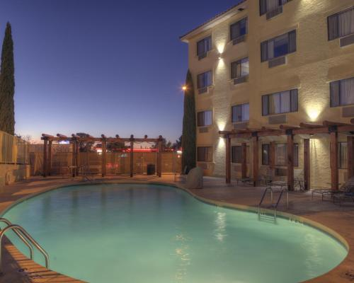 Best Western Plus At Lake Powell Photo