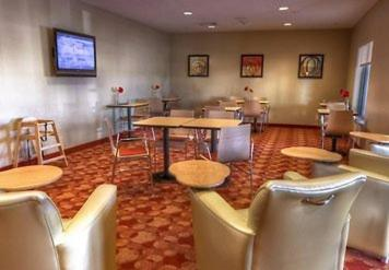 TownePlace Suites by Marriott Savannah Airport Photo