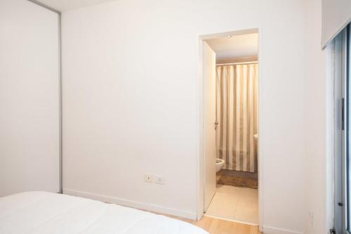 Tower Cañitas, best apartment 1BDR 3PAX Photo