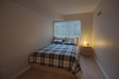 Furnished Condo in Downtown Toronto Photo