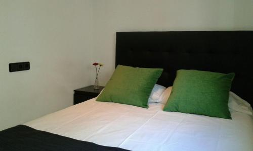 Hotel Residencia Mayol - Adults Only