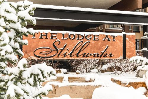 Stillwater Lodge Photo