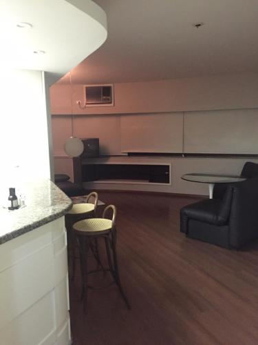 Apartamento Drummond Imperial Photo